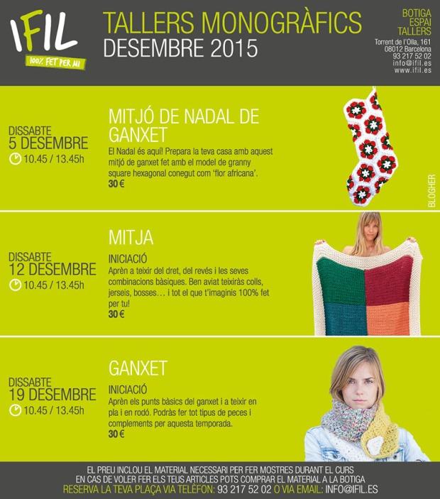 monograficos_diciembre (2)