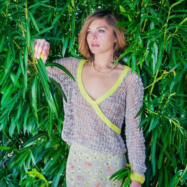 _MG_0430 kimono creta