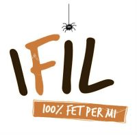 halloween_ifil